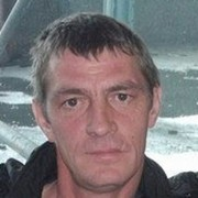 Евгений 49 Москва