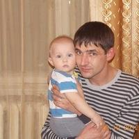 Nikolay, 37 лет, Рыбы, Междуреченский