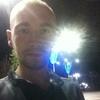 Aleg Andreev, 24, г.San Francisco