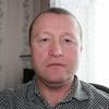 Алексей, 49, г.Белая Холуница