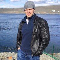 Алексей, 38 лет, Близнецы, Канск