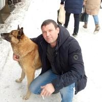 Рамис Агишев, 35 лет, Овен, Екатеринбург