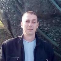 Роман, 41 год, Водолей, Мытищи