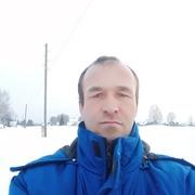 Василий 43 Пермь