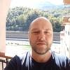 Юрий, 39, г.Жодино
