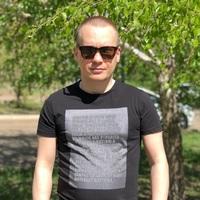 ⭐💥ВЛАДИМИР💥⭐, 33 года, Козерог, Оренбург