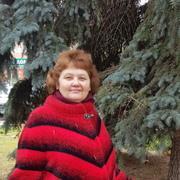 Татьяна 62 Москва