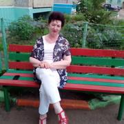 Надежда, мне 59 лет. 63 Железногорск-Илимский