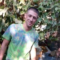 Андрей, 29 лет, Дева, Свердловск