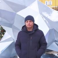 Алексей, 34 года, Рыбы, Москва
