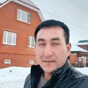 Жамиль 36 Москва