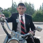 Олег 54 Рязань