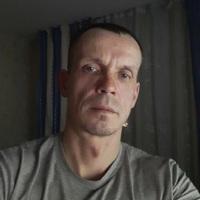 Макс, 37 лет, Лев, Красноярск