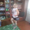 Наталья, 31, г.Карталы