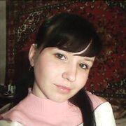 Острогожский сайт знакомств без регистрации