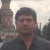 Камалиддин, 40, г.Альметьевск