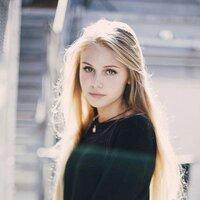 Natalia, 37 лет, Дева, Рыбинск