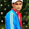 ROMAN, 33, г.Новоалтайск