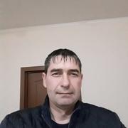 Алексей 39 Самара