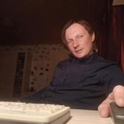 loban2120 37 Москва