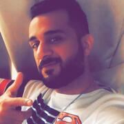 Abdulla 31 Манама