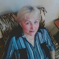 Надежда, 54 года, Рак, Заводоуковск