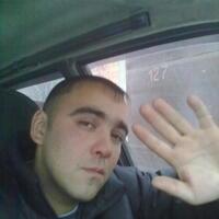 Артур, 36 лет, Козерог, Междуреченский