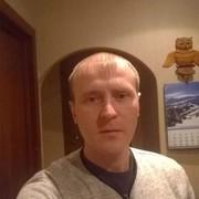 Валек 33 Фурманов