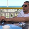 Георгий, 30, г.Гори