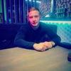 Nikolai, 20, г.Белгород