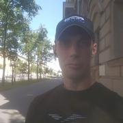 Денис 39 Санкт-Петербург