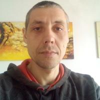 Олег, 37 лет, Рыбы, Брусилов