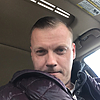 Ivan, 39, г.Роквилл