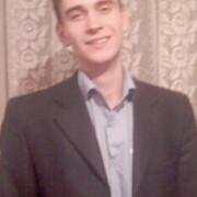 Дима, 29