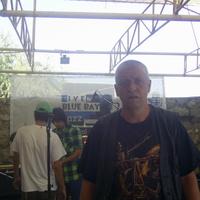 саша, 54 года, Козерог, Москва