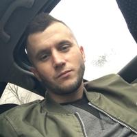Kolyanuch, 28 лет, Рыбы, Черновцы