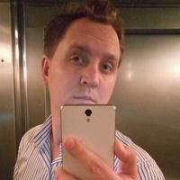 Mich, 38 лет, Близнецы, Москва