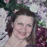 Мария, 43 года, Водолей, Калининград