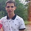 евгений, 19, г.Черноморск