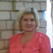 Екатерина 52 Краснодар