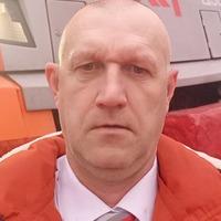 Николай, 46 лет, Телец, Москва