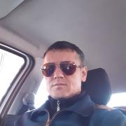 Fahriddin Tuychiev 42 Астана