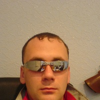 Roman, 35 лет, Рак, Нижний Новгород