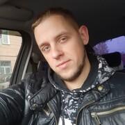 Дмитрий Верзунов 32 Санкт-Петербург