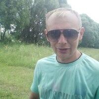 Юрий, 33 года, Дева, Брусилов