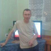 sayt-znakomstv-dvoe-tochka-ru