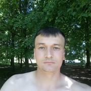 Руслан 34 Санкт-Петербург