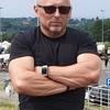 Rafal, 54, г.Katowice-Brynów