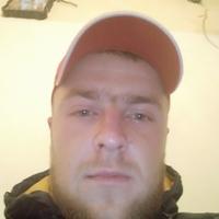 Олександр, 30 лет, Скорпион, Иршава