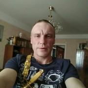 Кирилл 40 Санкт-Петербург